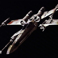 Main kg red2 xwing reference 036