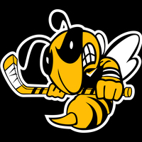 Main busybee
