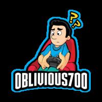 Main oblivious700 01
