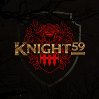 Main empiregames teem knight59 avatar