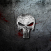 Thumb the punisher wallpaper 10644948