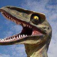 Main  83514058 dinosaur alamy