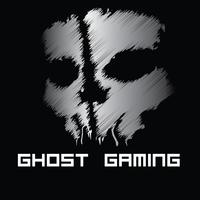 Main ghost update 1028x1330  wide