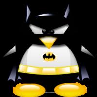 Main tux avatar  779
