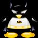 Thumb tux avatar  779