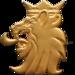Thumb golden lion