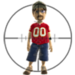 Thumb avatar body