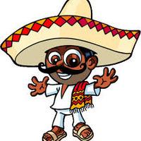 Main mexican