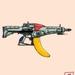Thumb db9aa564 0876 41ed 9799 0d1b68717c0d