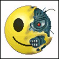 Main smile terminator