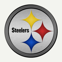 Main steelers